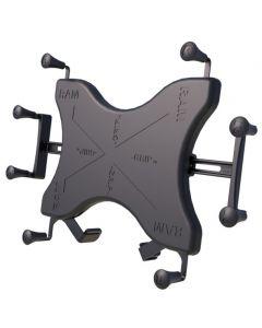 "RAM Universal X-Grip 12"" Tablettiteline"