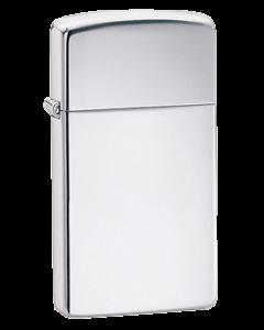 1610  HP Chrome Slim
