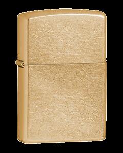 207G Gold Dust