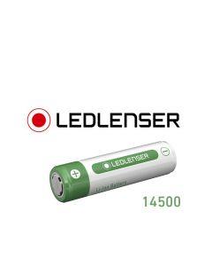 P5R/i5R/P5R.2 ICR14500 Lithium akku