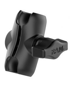 """RAM -varsi Lyhyt 6,19 cm, 1"""""""