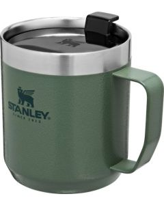 The Legendary Camp Mug 0.35L