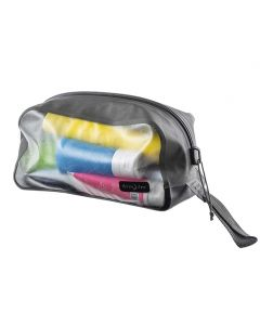RunOff - Waterproof Toiletry Bag