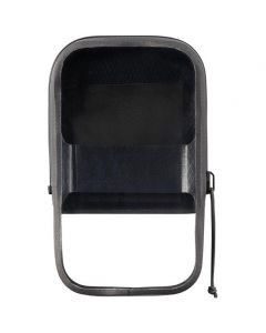 RunOff - Waterproof Phone case