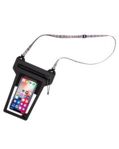 RunOff - Waterproof Phone Pouch